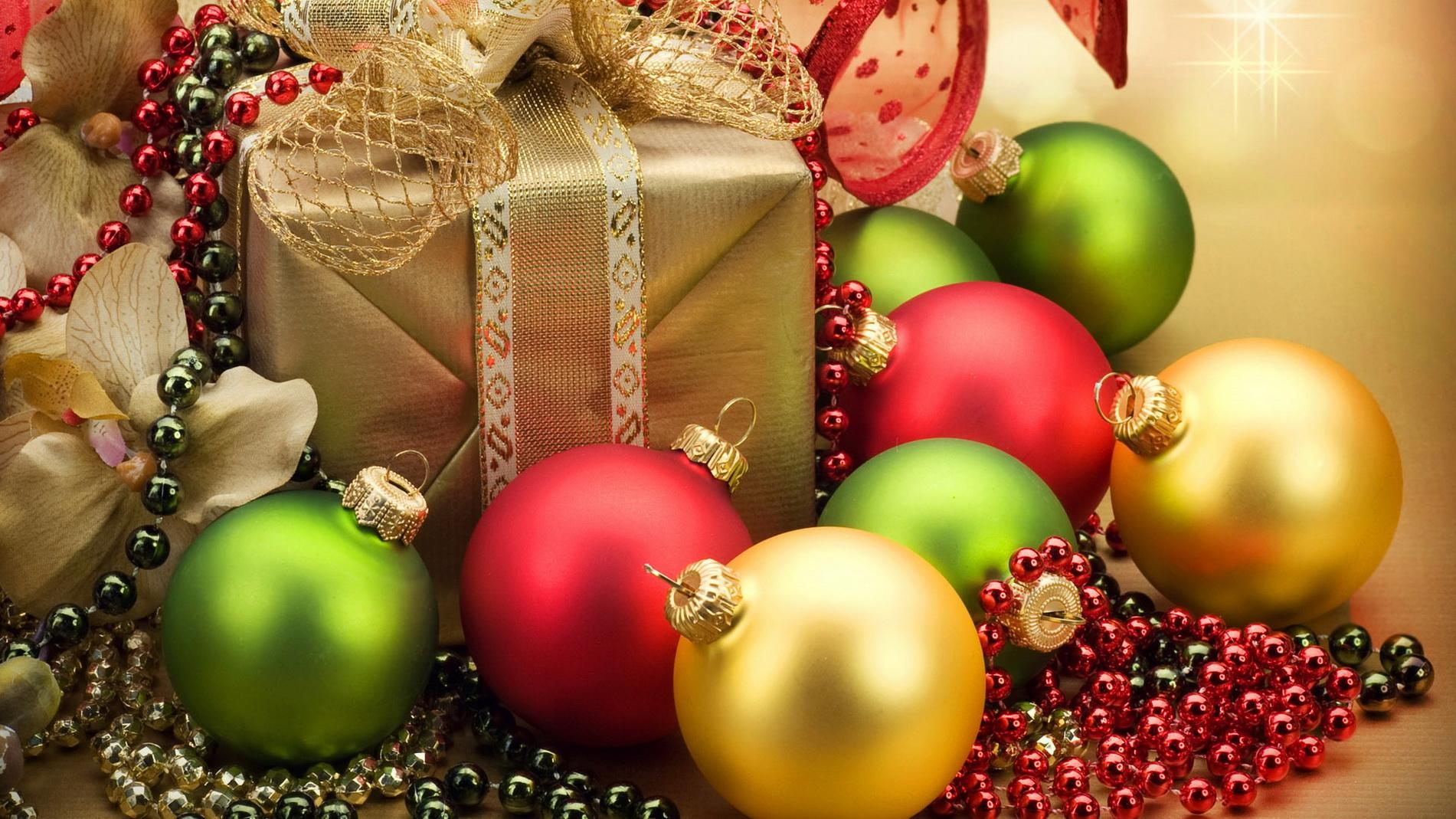 игрушки и поздравления к новому году одной святозерских