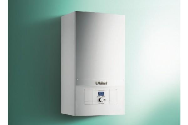 Газовый котел Vaillant turboTEC PRO VUW242/5-3