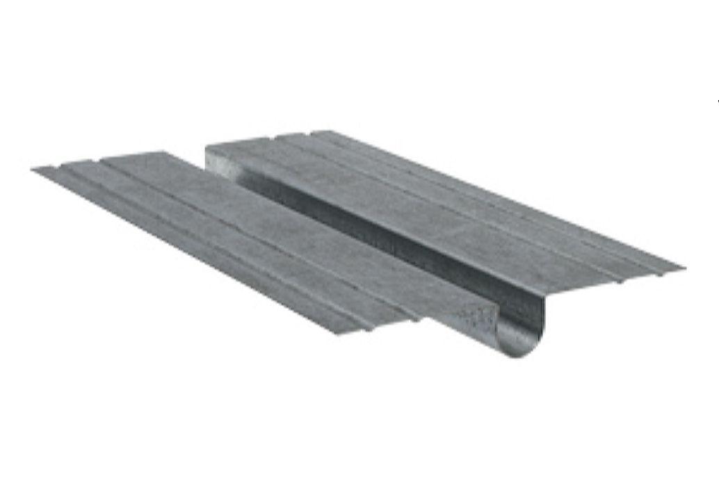 Строительные материалы для водяного теплого пола