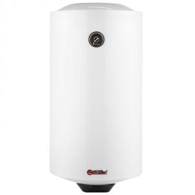 Водонагреватель THERMEX ERS 100 V (Thermo)