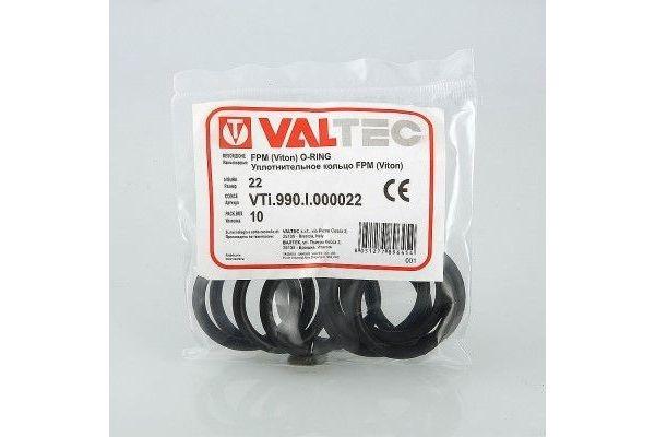 VTi.990.I_2.jpg