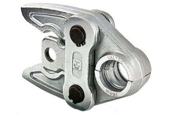 Насадка VALTEC для электрического пресс-инструмента