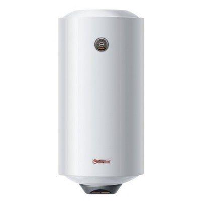 Водонагреватель THERMEX ESS 50 V (Thermo)