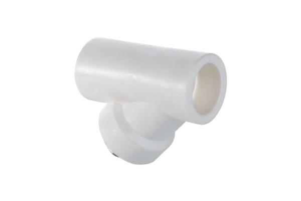 Фильтр механической очистки полипропиленовый внутренний