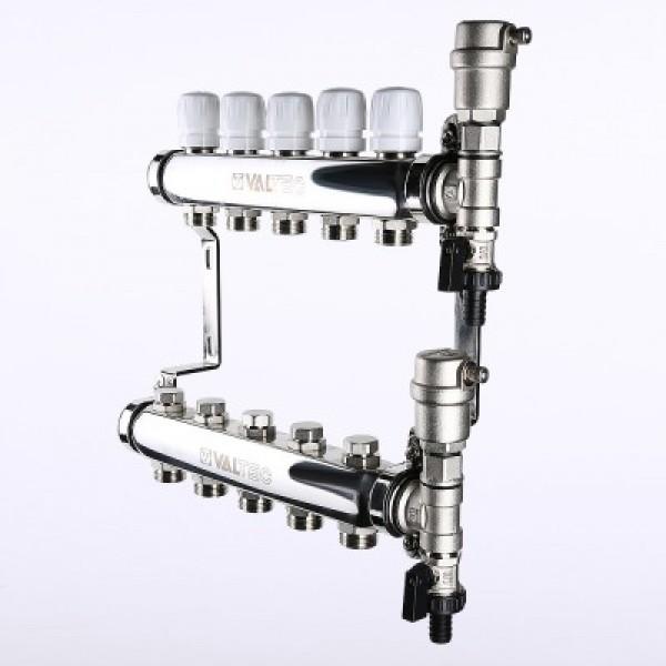 kollektornyj-blok-iz-nerzhaveyushchej-stali-s-termostaticheskimi-klapanami1.jpg