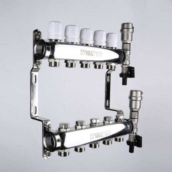 kollektornyj-blok-iz-nerzhaveyushchej-stali-s-termostaticheskimi-klapanami3.jpg