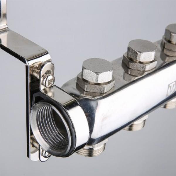 kollektornyj-blok-iz-nerzhaveyushchej-stali-s-termostaticheskimi-klapanami6.jpg