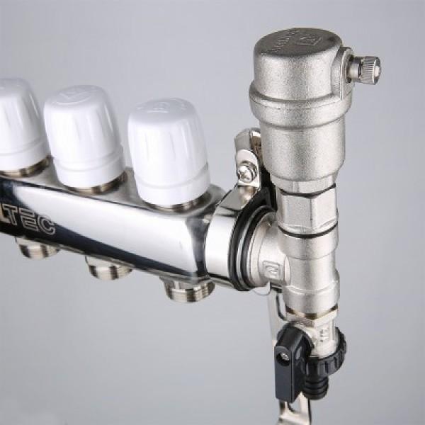 kollektornyj-blok-iz-nerzhaveyushchej-stali-s-termostaticheskimi-klapanami7.jpg