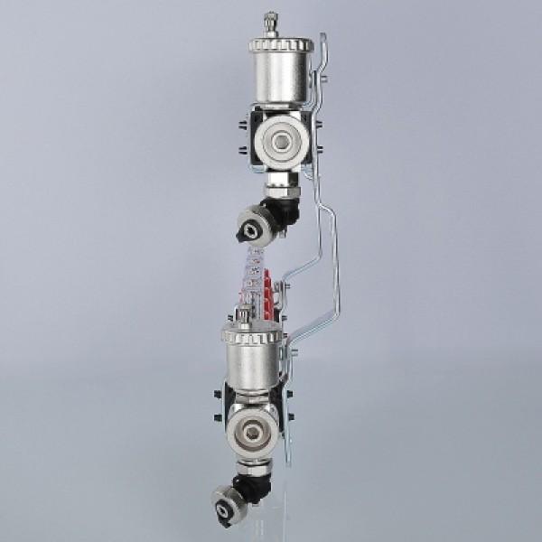 kollektornyj-blok-so-vstroennymi-raskhodomerami2.jpg
