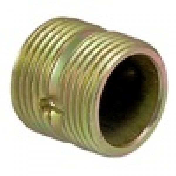 komplektuyushchiye-radiator-1031.jpg