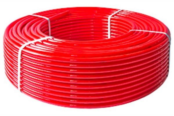 polyethylene-1.jpg
