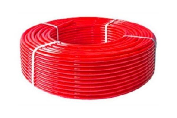 polyethylene.jpg