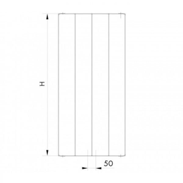 radik-line-vertikal-m.jpg