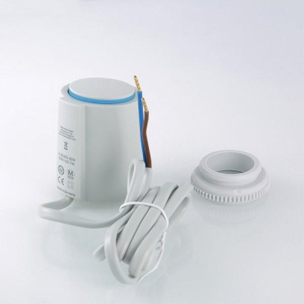 servoprivod-elektrotermicheskij-normalno-zakrytyj-220-v7.jpg