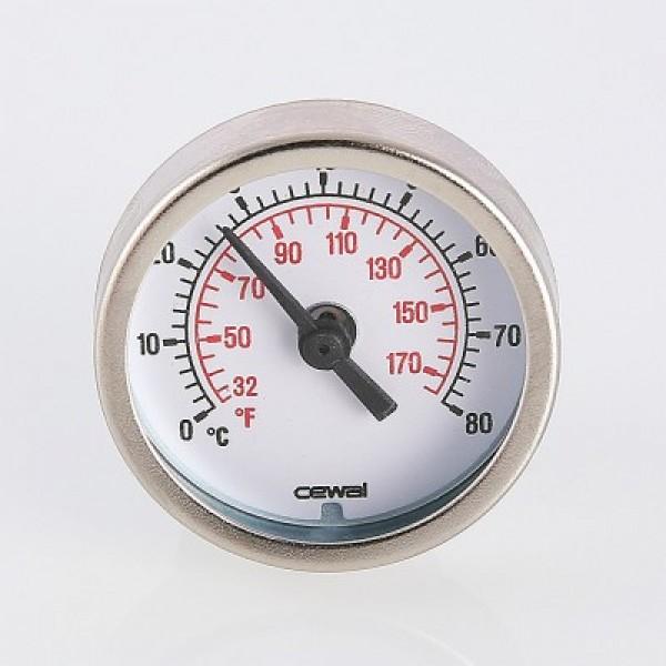 termometr-pogruzhnoj2.jpg