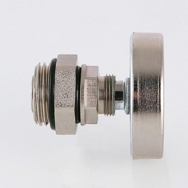 termometr-pogruzhnoj8.jpg
