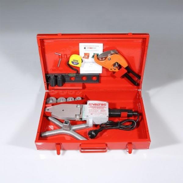 weldingequipmentset3.jpg