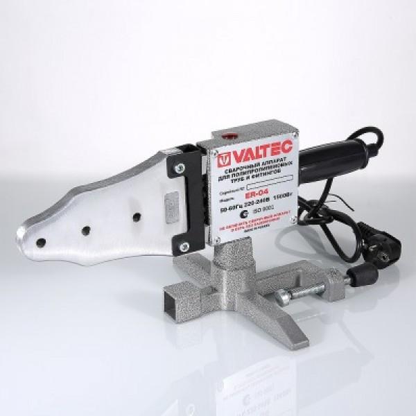weldingequipmentset4.jpg