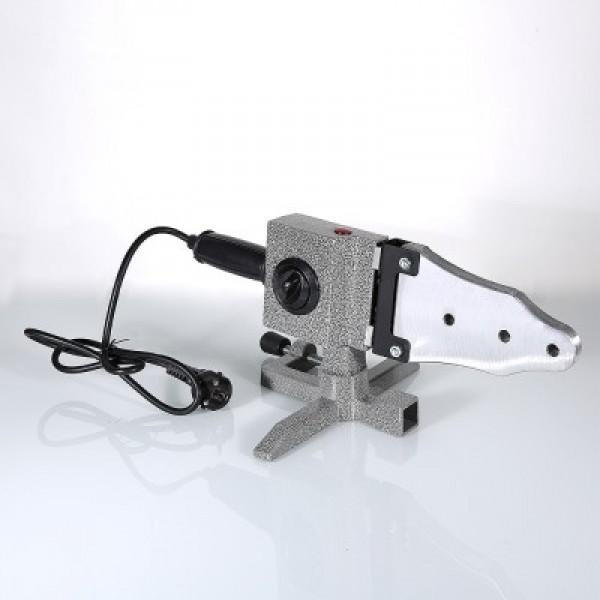 weldingequipmentset5.jpg