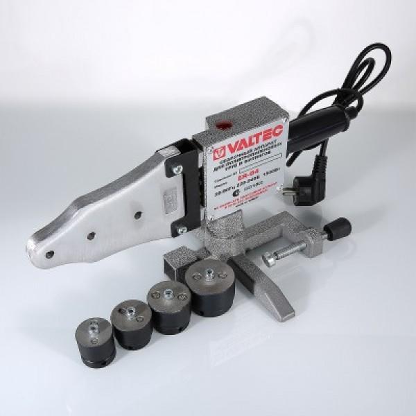 weldingequipmentset6.jpg