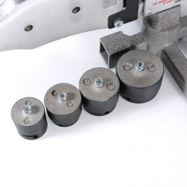 weldingequipmentset7.jpg