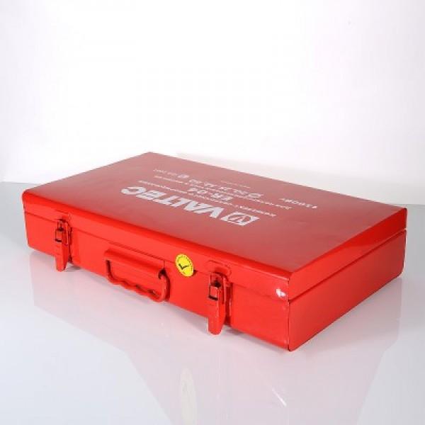 weldingequipmentset8.jpg