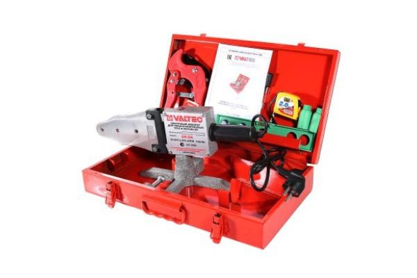 weldingequipmentset.jpg