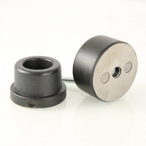 weldingnozzleset5.jpg